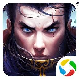 百战神魔无限元宝版app下载_百战神魔无限元宝版app最新版免费下载