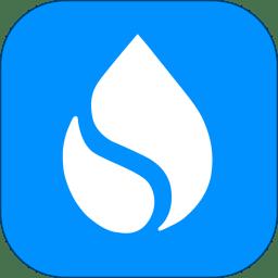 水滴互助手机版app下载_水滴互助手机版app最新版免费下载
