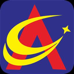 吉凸商城app下载_吉凸商城app最新版免费下载