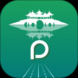 宜行扬州新版app下载_宜行扬州新版app最新版免费下载