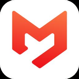 玩转地铁最新版app下载_玩转地铁最新版app最新版免费下载