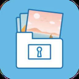 加密相册管家app下载_加密相册管家app最新版免费下载