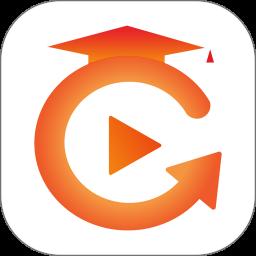 杭州潮讯课堂app下载_杭州潮讯课堂app最新版免费下载