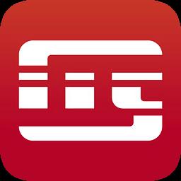国信影像云最新版本app下载_国信影像云最新版本app最新版免费下载