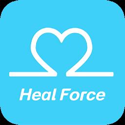 上海力康医疗app下载_上海力康医疗app最新版免费下载