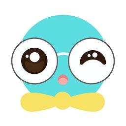 萌宝家园app下载_萌宝家园app最新版免费下载