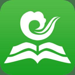 国家教育资源公共服务平台app下载_国家教育资源公共服务平台app最新版免费下载