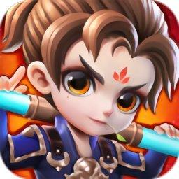 醉仙武折扣平台app下载_醉仙武折扣平台app最新版免费下载