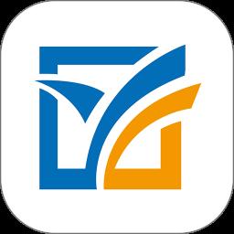 优行英语教育appapp下载_优行英语教育appapp最新版免费下载