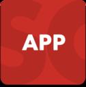 appsolutionapp下载_appsolutionapp最新版免费下载