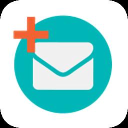 伪造短信消息解锁汉化版app下载_伪造短信消息解锁汉化版app最新版免费下载