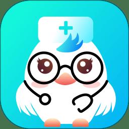 青雁医生app下载_青雁医生app最新版免费下载