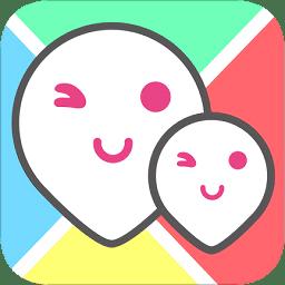 约伴出行手机版app下载_约伴出行手机版app最新版免费下载