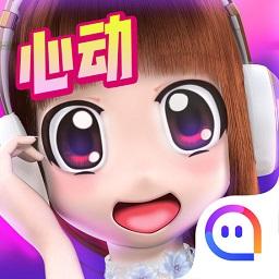 心动劲舞团vivo版本app下载_心动劲舞团vivo版本app最新版免费下载