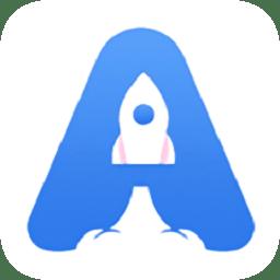火箭试玩最新版本app下载_火箭试玩最新版本app最新版免费下载