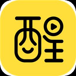 佛山电视台醒目视频app下载_佛山电视台醒目视频app最新版免费下载