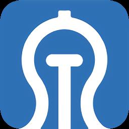 济南地铁手机appapp下载_济南地铁手机appapp最新版免费下载