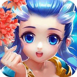仙灵外传周卡版app下载_仙灵外传周卡版app最新版免费下载