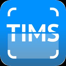 影像天创app下载_影像天创app最新版免费下载