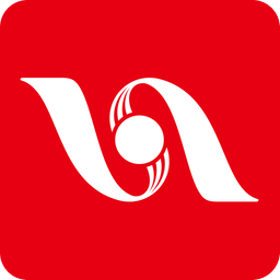 华企商学院手机版app下载_华企商学院手机版app最新版免费下载