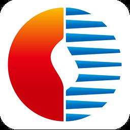 中燃慧零售app下载_中燃慧零售app最新版免费下载