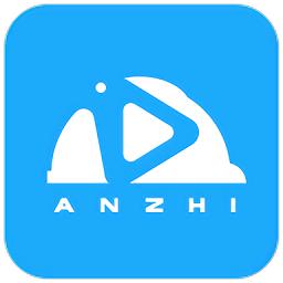 安知(安全培训)app下载_安知(安全培训)app最新版免费下载