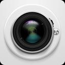 九格相机手机版app下载_九格相机手机版app最新版免费下载