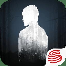 明日之后哔哩哔哩版本app下载_明日之后哔哩哔哩版本app最新版免费下载