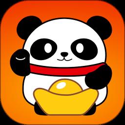 熊猫保保平台app下载_熊猫保保平台app最新版免费下载