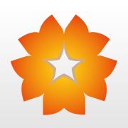 星星充电桩app下载_星星充电桩app最新版免费下载