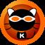 kk录像机去水印破解版app下载_kk录像机去水印破解版app最新版免费下载