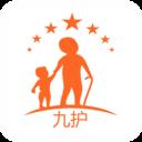 九护手机定位app下载_九护手机定位app最新版免费下载