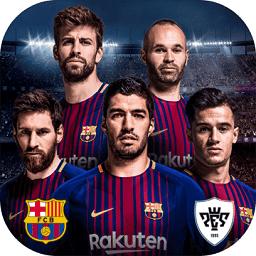 实况足球手游uc版本app下载_实况足球手游uc版本app最新版免费下载