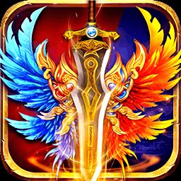 重魔法九游客户端app下载_重魔法九游客户端app最新版免费下载