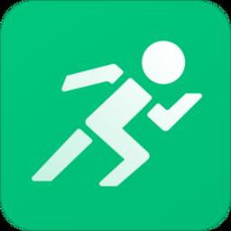 惠运动app下载_惠运动app最新版免费下载