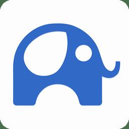 安好医生app下载_安好医生app最新版免费下载
