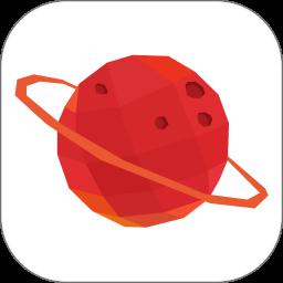 火星街区app下载_火星街区app最新版免费下载