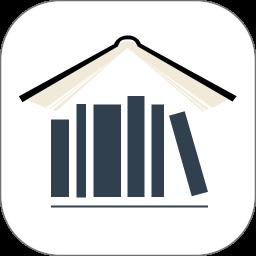 晒书房app下载_晒书房app最新版免费下载