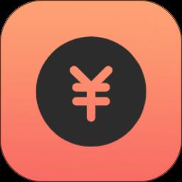 小美记账app下载_小美记账app最新版免费下载