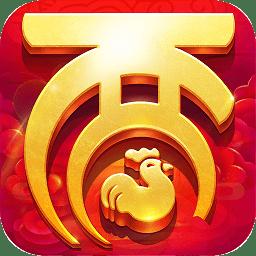大话西游手机版最新版本app下载_大话西游手机版最新版本app最新版免费下载
