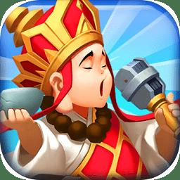 暴走神话游戏app下载_暴走神话游戏app最新版免费下载