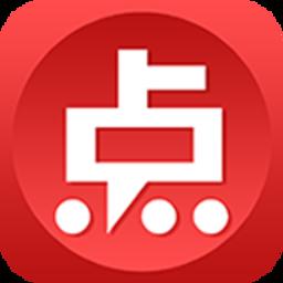 点点兼职录入平台app下载_点点兼职录入平台app最新版免费下载