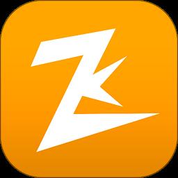 保险小飞侠app下载_保险小飞侠app最新版免费下载
