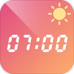 每日闹钟app下载_每日闹钟app最新版免费下载