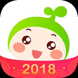 小豆苗appapp下载_小豆苗appapp最新版免费下载