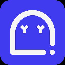 亦友教育客户端app下载_亦友教育客户端app最新版免费下载
