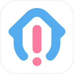 嗨住租房手机版app下载_嗨住租房手机版app最新版免费下载