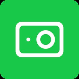 小蚁运动相机appapp下载_小蚁运动相机appapp最新版免费下载