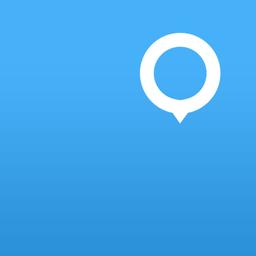 足记(记录旅行足迹)app下载_足记(记录旅行足迹)app最新版免费下载