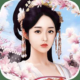 大唐琉璃梦九游版手游app下载_大唐琉璃梦九游版手游app最新版免费下载